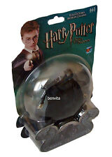 Abysse Corp Harry Potter Basic Action Figure Series 2 PVC 3.75-inch