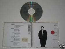 BRYAN FERRY/ULTIMATE COLLECTION (EG CTV 2) CD ALBUM