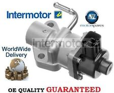 FOR VOLVO S60 2.0T + T5 2000-2010  NEW EGR VALVE *OE QUALITY* 1211356
