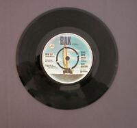 """SG 7"""" 45 rpm 1974 SUZI QUATRO - DEVIL GATE DRIVE / IN THE MORNING"""