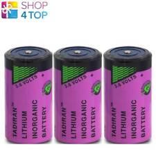 6 x Camelion Super Heavy Duty Mono D R20 Zink Carbon Folie R20 Batterie 10100220