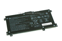 916814-855 LK03XL GENUINE HP BATTERY 11.55V ENVY 17M-AE 17M-AE111DX (DE16)
