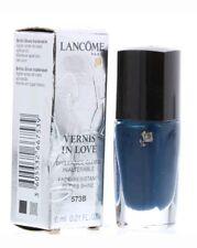Lancome uñas en el amor Brillo Brillo Esmalte de Uñas 6ml Bleu de Flore 573B