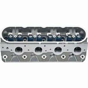 Chevrolet Performance LS3 Assembled Cylinder Head CNC-Ported