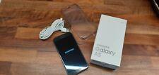 Samsung Galaxy A5 (2017) SM-A520F 32GB Unlocked Smartphone - Black - Used