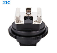 Active Interface Hot Shoe AIS to Universal Hot shoe Adapter for Sony VG30  VG30H