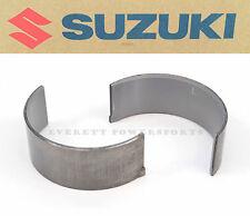 Suzuki Green Connecting Rod Crank Pin Bearing Set 05 06 07 08 GSX-R1000 #Y105