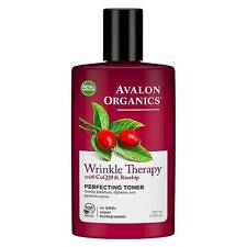 Avalon Coq10 Perfecting Facial Toner 230ml