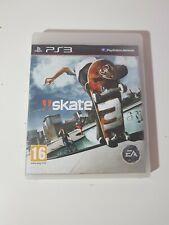Skate 3 complet - PlayStation 3 (Ps3)