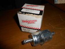 NOS Mopar Chrysler Dodge Fuel Filter Omni L627 1627