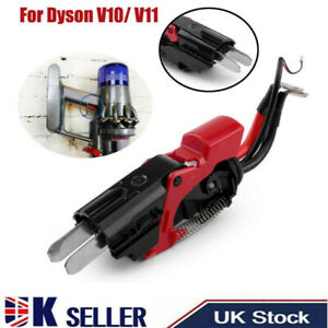 For Dyson V10 / V11 Vacuum Cleaner Original Switch Assembly Parts New