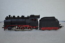 Märklin HO RM 800 Dampf Lok BR RM 800 DB Tender RM 809 (RZ/370-195R2/0/3)