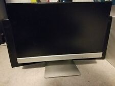 "HP Pavilion 20xi IPS 20"" Monitor Display LED Backlight VGA DVI"