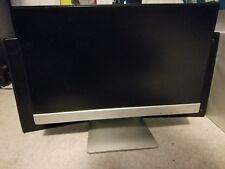"HP Pavilion 20xi IPS 20"" Monitor Display LED Backlight VGA DVI"