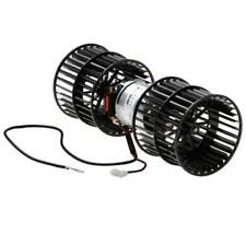 Heater Blower Motor - Ford Orion MK3 & Escort '95 MK7 MK6 MK5 (Without A/C)