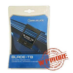 iDatalink Blade-TB Data Immobilizer Bypass Integration Module Interface BladeTB