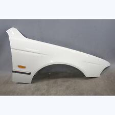 1997-2003 BMW E39 5-Series Right Front Fender Quarter Panel Alpine White OEM