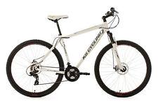 Mountainbike Hardtail Twentyniner 29 Heist weiß RH 51 Cm KS Cycling