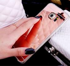 New Luxury Bling Soft Ultra-Thin  Gel Back Accessories Case Cover For Cell Phone