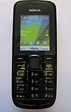 NEW Nokia 113 - Black - Dummy Display Phone - UK seller