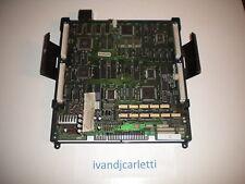 motherboard taito f3 euro original tested works perfect ivandjcarletti