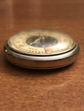 watches lot antique pocket