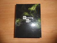 Breaking Bad - The Complete Series - DVD (2013) Bryan Cranston