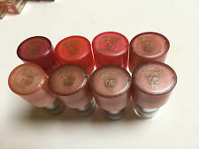 CLARINS JOLI ROUGE BRILLANT LIPSTICK   NEW