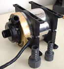 Cal Marine Air Conditioning 115v AC Pump MS1200 - Backordered until Oct 20th!