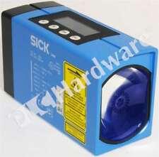 Sick DME4000-311 Series DME4000 Long Range Distance Sensor 18-30V DC