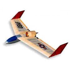 RC-Bauplan Butterfly Modellbau Modellbauplan Impeller