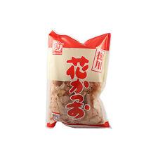 KATSUOBUSHI Dried Bonito Flakes Value pack 65g MARUTOMO HANA KATSUO from Japan