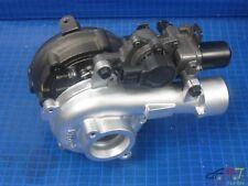 Turbolader TOYOTA Landcruiser 3.0 D-4D 1KD-FTV 127 kW 173 PS 17201-30100