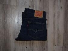 Levis 527 (0490) Bootcut Jeans W34 L30 SEHR GUTER ZUSTAND HU507