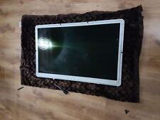 LCD SCREEN PANEL Sharp LK400D3LWF2Y