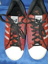 adidas Men's size  5/ womens Fashion Sneakers Retro Classic Casual Shoes