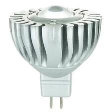 SUNLITE 5W 12V MR16 CREE 6500K LED Light Bulb