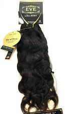 """Indian Remy Loose Wave Human Hair 14""""# 4 Eve"""
