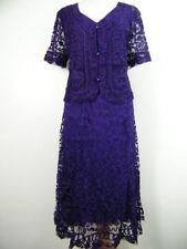 Vêtements tailleurs jupes pour femme taille 40