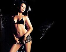 Lucy Liu Unsigned 8x10 Photo (53)