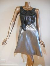 Karen Millen Size6 Clubwear Dress