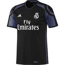 Real Madrid Men s Jersey 79385f4e84c0e