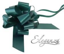 Papel de regalo color principal verde