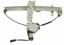 *NEW WINDOW REGULATOR for JEEP GRAND CHEROKEE WG/WJ 01-05 RIGHT FRONT 55363286AD