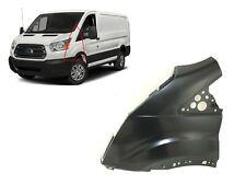 New Fits 15 16 17 18 19 Transit Fender Panel Front Left Driver 150 250 350 350HD