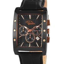 Matte rechteckige Quarz - (Batterie) Armbanduhren im Luxus-Stil