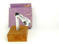 Cinelli 101 handlebar stem 90mm 26.4 Vintage Racing Bicycle NOS