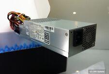 Acer 220w bloc d'alimentation py.22009.003 pour Aspire 1600x, x1200, x1300, x5300, z3750 NEUF