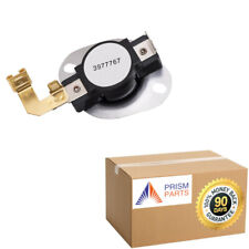 For Whirlpool Dryer Hi-Limit Thermostat Part Number Model # Pr3409006Pawp190