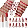 12 PCS Lipstick Nude Waterproof  Moisturizer Soft Lips Makeup Set  Fits O.TWO.O